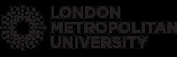 London Metropolitan University - Logo