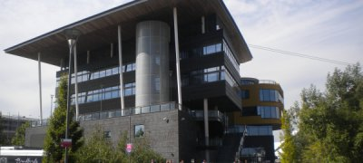 University of South Wales 3