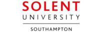 Solent University - Logo