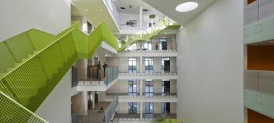 VIA University College 2
