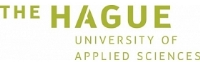 Hague University of Applied Sciences - Logo