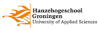 Hanze University of Applied Sciences - Logo