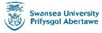 Swansea University - Logo
