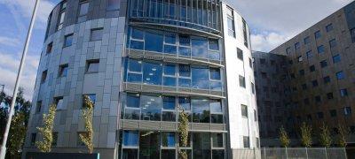 University of Bedfordshire 2