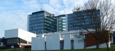 University of Derby 3