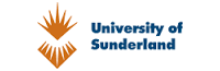 University of Sunderland - Logo