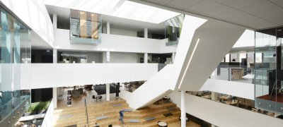 Business Academy Aarhus 2