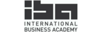 International Business Academy - Logo