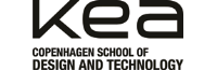 Copenhagen School of Design and Technology (KEA) - Logo