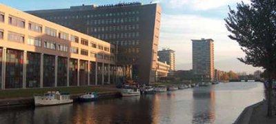 Fontys University of Applied Sciences 1