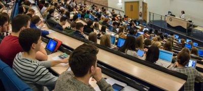 University of Liverpool 3