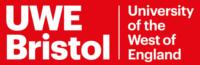 UWE Bristol - Logo