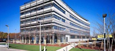 Anglia Ruskin University Chelmsford 3