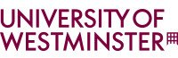 University of Westminster - Logo