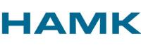 Häme University of Applied Sciences - Logo