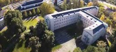 Häme University of Applied Sciences 3