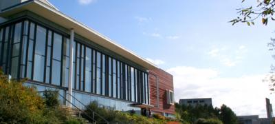 Aberystwyth University 3