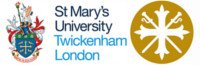 St. Mary's University - Logo
