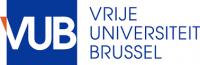 Vrije Universiteit Brussel - Logo