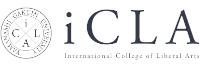 International College of Liberal Arts (iCLA) - Logo
