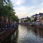 University of Groningen - 2347720 - 3